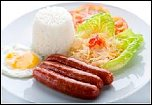Click image for larger version.  Name:pampanga longa cooked.JPG Views:909 Size:7.6 KB ID:1475