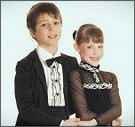Click image for larger version.  Name:Tessa-and-Scott-kids-tessa-virtue-and-scott-moir-24316495-450-422.jpg Views:13662 Size:45.8 KB ID:6935