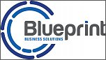 Click image for larger version.  Name:Blueprint Logo.jpg Views:22 Size:51.6 KB ID:16302