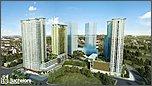 Click image for larger version.  Name:SLNEA_Perspective_Building_Model1.jpg Views:28 Size:155.2 KB ID:15006