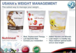 Click image for larger version.  Name:nutrimeal.PNG Views:44 Size:185.4 KB ID:15634