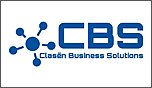 Click image for larger version.  Name:clasen business solutions company cebu city philippines.jpg Views:49 Size:36.2 KB ID:16009