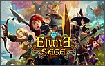 Click image for larger version.  Name:elune-saga-100-0-s-307x512.jpg Views:494 Size:60.0 KB ID:11725