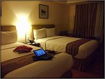 Click image for larger version.  Name:crown-regency-hotel-towers.jpg Views:80 Size:22.6 KB ID:9493