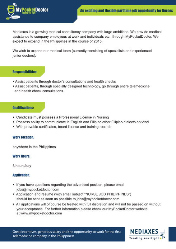 how to send salary requirements with resume what do you