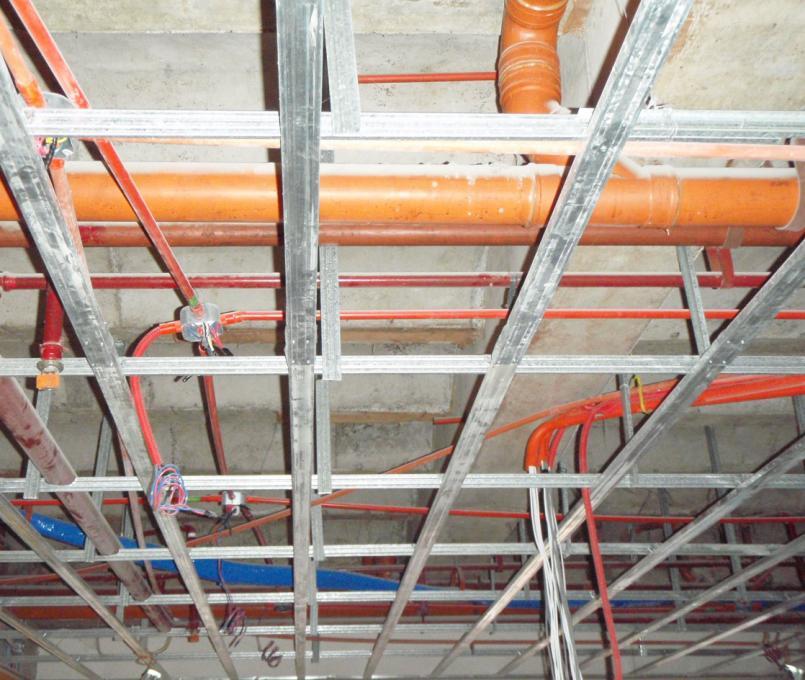 For Sale Plastiboard Pvc Ceiling Panels