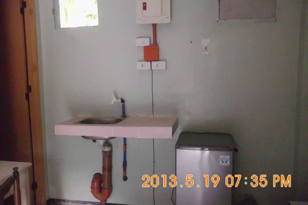 Studio Type Apartment For Rent In Lapu Lapu City