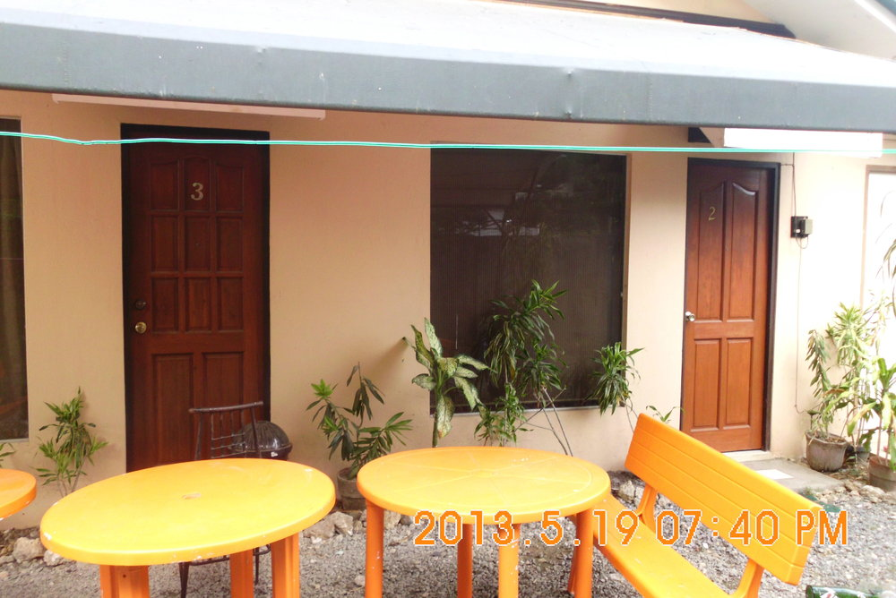 Room For Rent In Pusok Lapu Lapu City