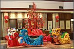 content/attachments/10118-mppc-chinese-new-year-lobby-image.jpg
