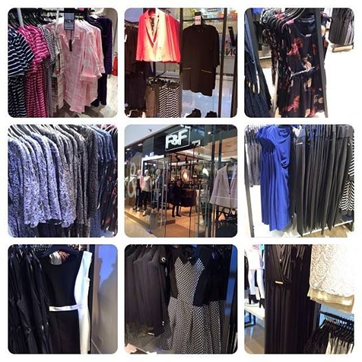 F F  One of Britain s Hottest Fashion Brands Finally Hits the ... c6d57cd35