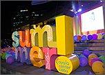 content/attachments/10444-summer.jpg