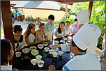 content/attachments/11239-burger-challenge-shangri-la-mactan-5-.jpg