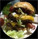 content/attachments/11306-litos-way-burger.jpg