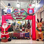 content/attachments/11659-shopwise-christmas-store.jpg