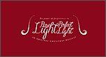 content/attachments/11817-pure-light-perfect-light.jpg