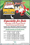 content/attachments/11838-acc-xmas-shuttle-service.jpg