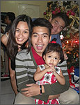 content/attachments/11844-family.jpg