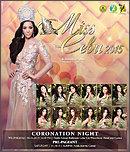 content/attachments/11862-miss-cebu-2015.jpg