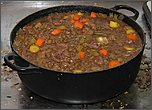 content/attachments/12162-640px-lamb-stew.jpg