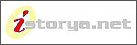 content/attachments/12180-istorya.net-logo-.jpg