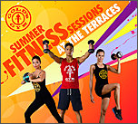 content/attachments/12730-summer-fitness-sessions.jpg