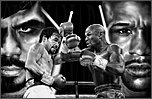 content/attachments/12785-floyd_mayweather_vs_manny_pacquiao_by_shomanart-d8728a5.jpg