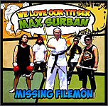 content/attachments/12821-max-surban-missing-filemon.jpg