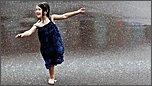 content/attachments/12875-people___children_happy_child_runs_in_the_rain_071448_.jpg