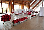 content/attachments/12893-ocean-pavilion-ceremony-setup-1.jpg