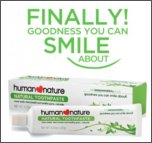content/attachments/12901-human-nature-toothpaste2.jpg