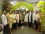 content/attachments/13019-calayan-medical-group.jpg