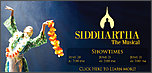 content/attachments/13057-siddhartha.jpg