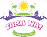 content/attachments/13059-tara-na.jpg
