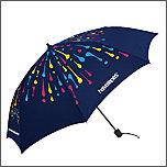 content/attachments/13164-havaianas_umbrella7-1173ae2.jpg