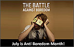content/attachments/13227-anti-boredom-month.jpg
