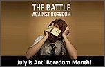 content/attachments/13227-anti-boredom-month.jpg