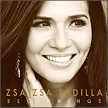content/attachments/13287-zsa-zsa-beginnings-album-cover.jpg