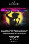content/attachments/13292-disco-inferno.jpg