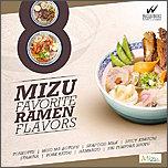 content/attachments/13293-mizu-favorite-ramen-flavors.jpg