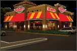 content/attachments/13373-shakeys-cabahug-perspective.jpg