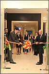 content/attachments/13480-wcch-business-center-ribbon-cutting.jpg