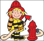 content/attachments/13555-free-fireman-clip-art-firefighters-827693.jpg