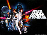 content/attachments/13578-star-wars-poster.jpg