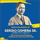 content/attachments/13603-sergio-osmena.jpg