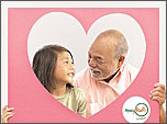 content/attachments/13610-acc-grandparents-day.jpg
