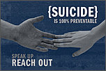content/attachments/13612-worldsuicidepreventionday2013.jpg