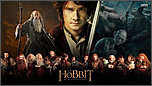 content/attachments/13626-hobbit-unexpected-journey.jpg