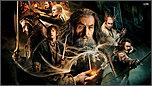 content/attachments/13628-hobbit-desolation-smaug-26201-2560x1440.jpg