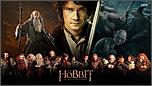 content/attachments/13629-hobbit-unexpected-journey.jpg