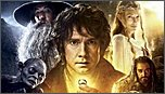 content/attachments/13630-50c7815ca5987_ancalagon_hobbitinternationalonesheet_thumb.jpg